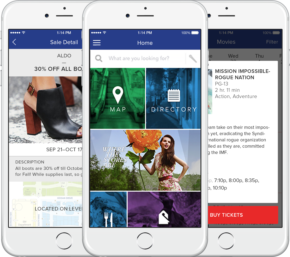 shoppingcenters-top-phones