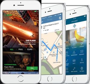 home-app-phones