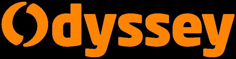 odyssey_logo_horiz