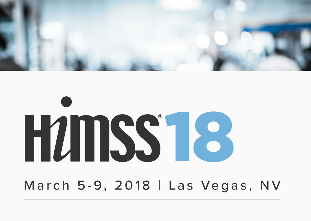 Event review this year at himss 2018 phunware himss 2018 1betcityfo Images