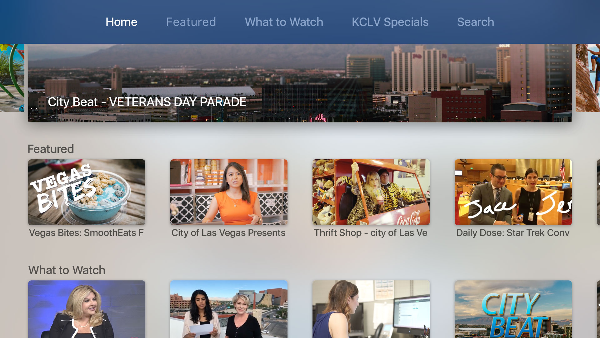 services-tvos-las-vegas-1-home-menu