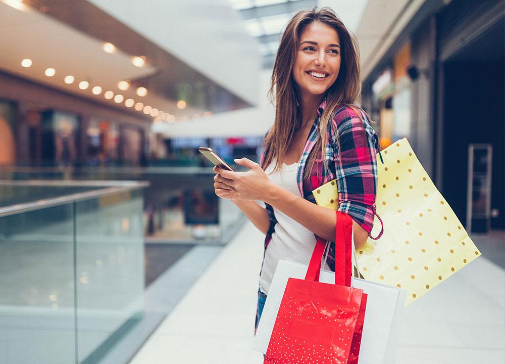 retail-3