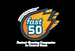 award-fast50-500-white