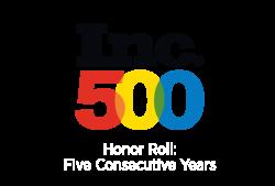 award-inc500-500-white