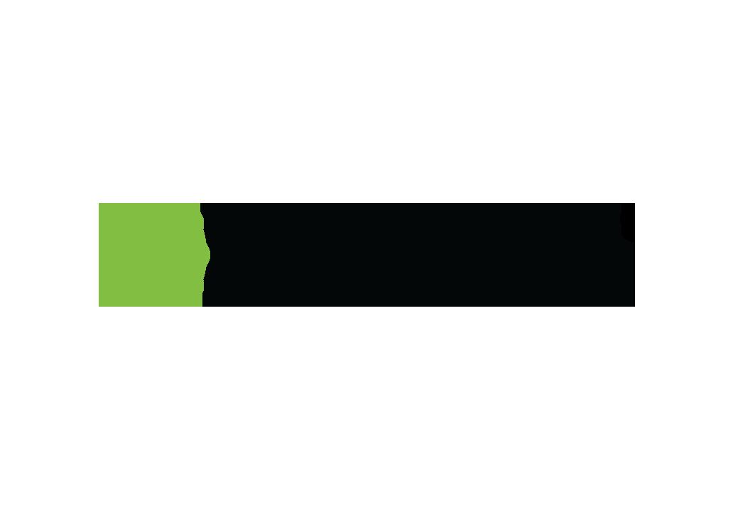 data-licensing-lotame