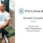 Video: Phunware and PhunCoin – An Interview with Randall Crowder