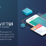 SwiftUI: A Game Changer