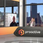 Video: Phunware Deploying Its Location-Based Mobile Services to a Fortune 50 Company's Campus
