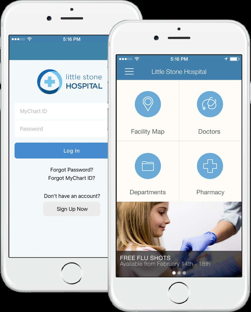 healthcare-feature-phones-1