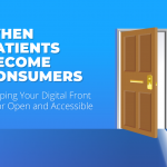 When Patients Become Consumers