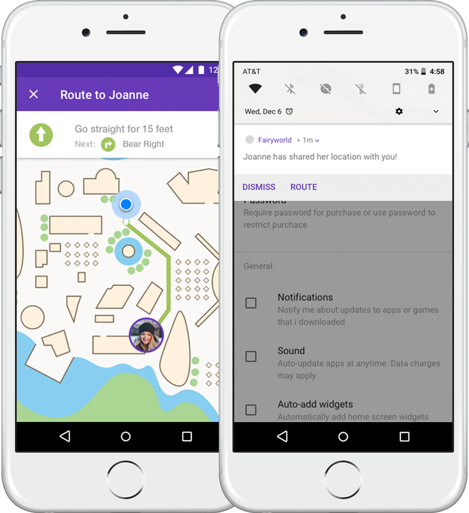 lbs-location-sharing-phones-4