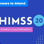 Phunware to Attend HIMSS20 Global Health Conference & Exhibition in Orlando