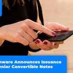 Phunware Announces Issuance of Senior Convertible Notes