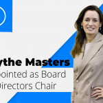 Blythe Masters Appointed as Phunware Board of Directors Chair