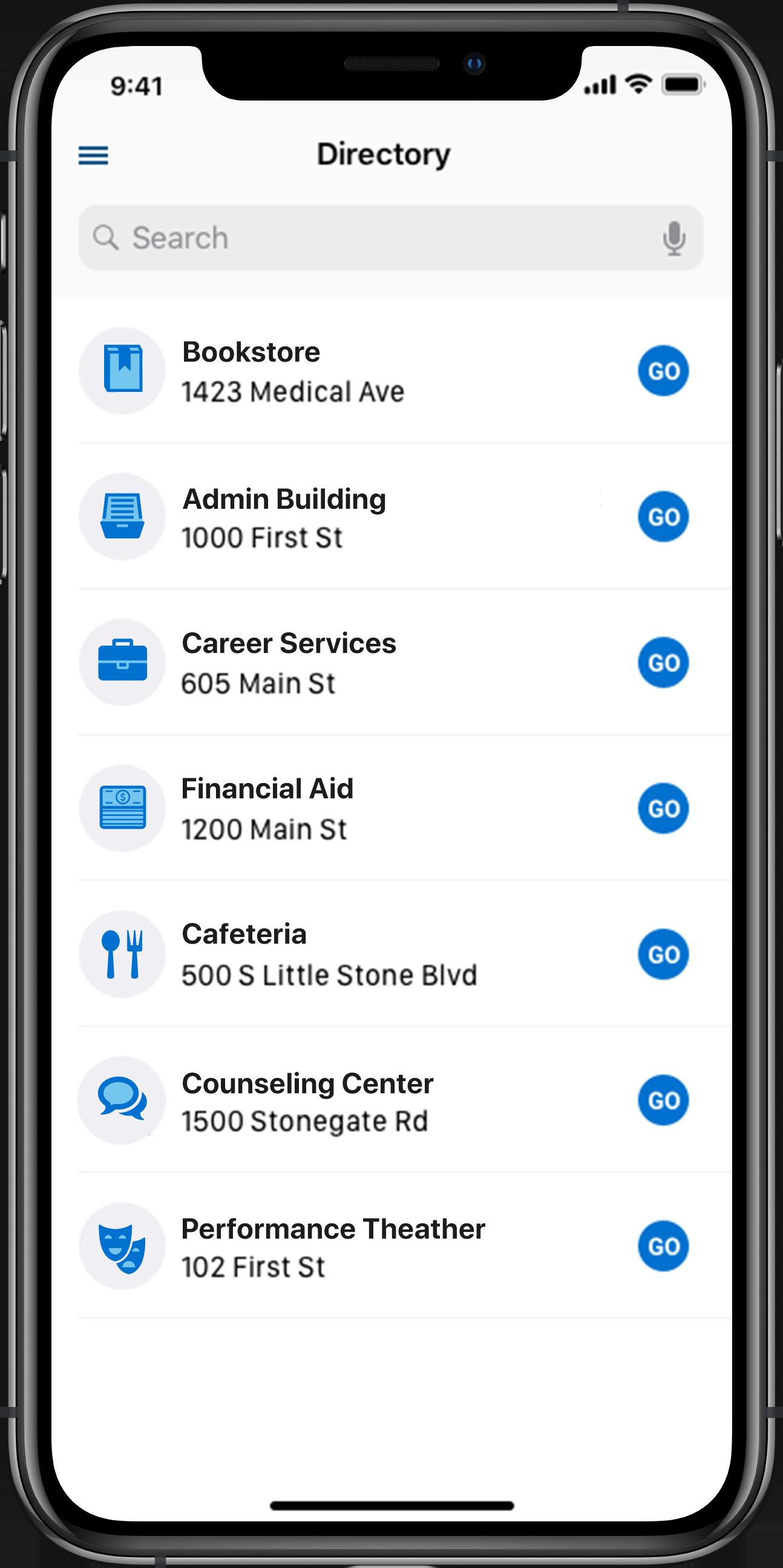 smart-campus-directory-half