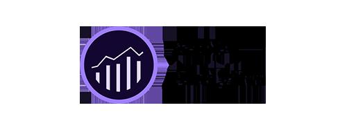 integrations-adobe-analytics