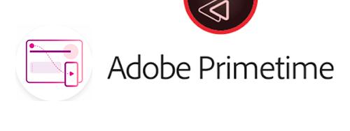integrations-adobe-primetime