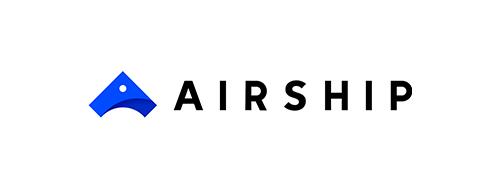 integrations-airship