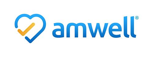 integrations-amwell