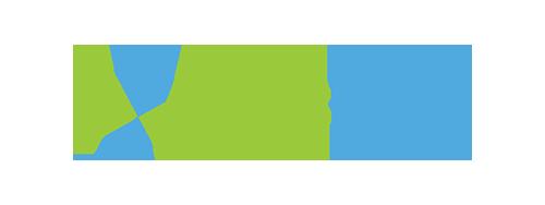 integrations-appsflyer