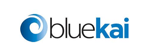 integrations-bluekai