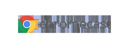 integrations-chromecast
