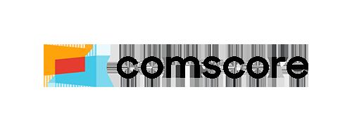 integrations-comscore