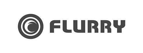 integrations-flurry