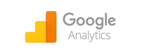 integrations-google-analytics