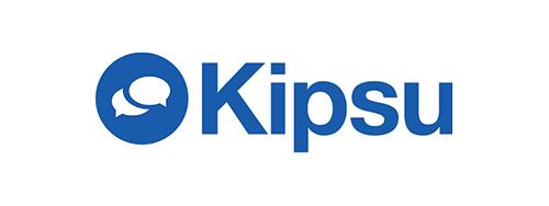 integrations-kipsu