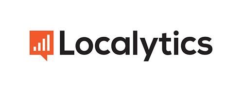 integrations-localytics