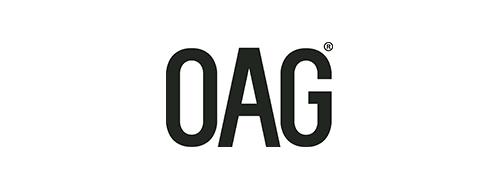 integrations-oag