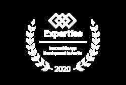 award-expertise-white