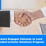 Phunware Engages Gateway to Lead Expanded Investor Relations Program