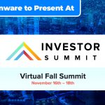 Phunware to Present at the Virtual Fall Investor Summit