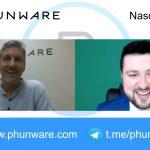 Phunware (NASDAQ – PHUN) Introduces CEO Alan Knitowski