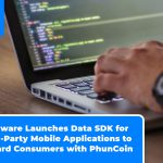 Phunware Launches Data SDK for Third-Party Mobile Applications to Reward Consumers with PhunCoin