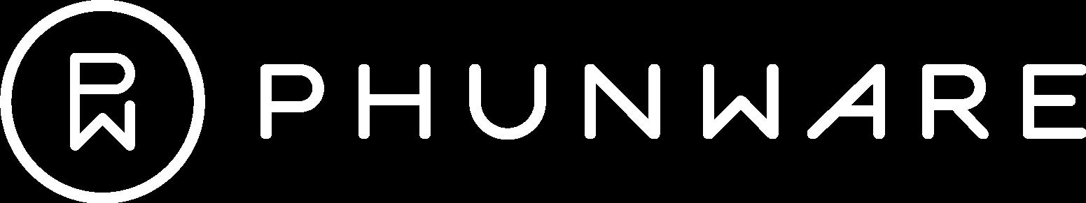 pw-logo-kit-horizontal-white
