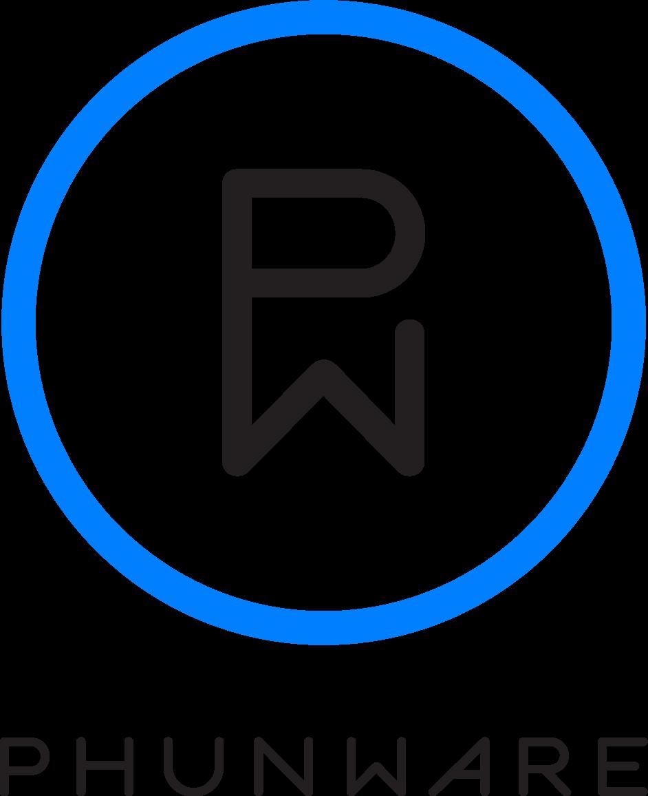 pw-logo-kit-stacked