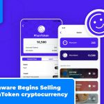 Phunware Begins Selling PhunToken cryptocurrency
