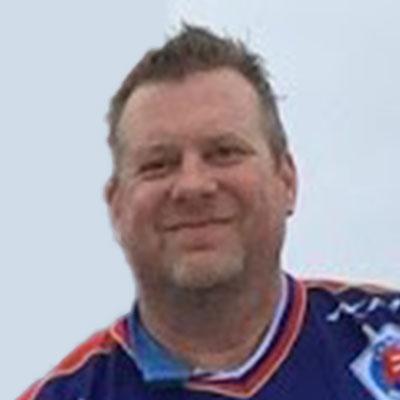 tbartz-avatar