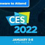 Phunware to Attend the Consumer Electronics Show 2022