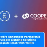 Phunware Announces Partnership with Cooper Lighting Solutions to Integrate MaaS with Trellix