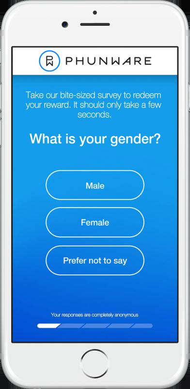 monetization-phone-surveys-full
